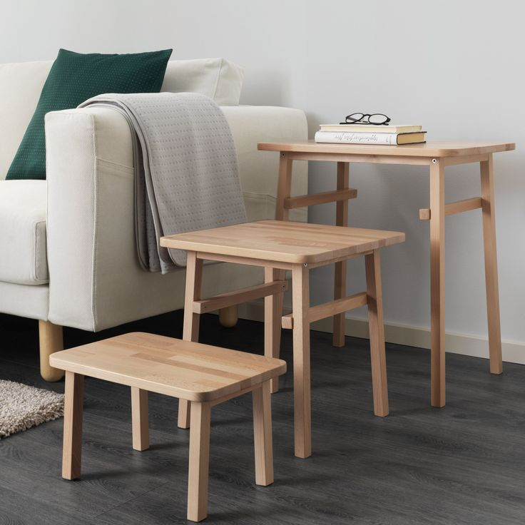 Ikea and Hay collab launching in fall gets fresh photos - Curbedclockmenumore-arrow : The Swedish and Danish design brands are partnering on a collection of objects for the home