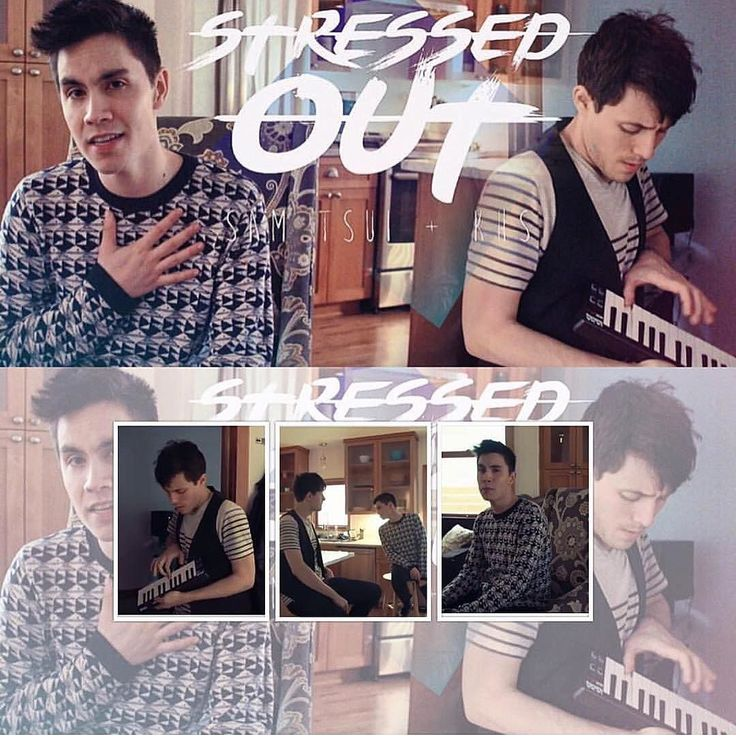 Love this collage by @liam5_germany_love_samtsui for my latest video!! If you haven't seen it link is in my bio or check it out at https://youtube.com/watch?v=htaLljVCGBQ by kurtschneider