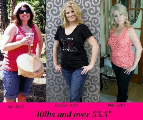 This Plexus Slim Testimonial came from the Plexus Slim Testimonial Facebook Group, if you would like to be added to this group please message me. Join Plexus for $34.95 and purchase wholesale for 1 Year! Message me or visit website and click JOIN PLEXUS, www.iheartpinkdrink.myplexusproducts.com