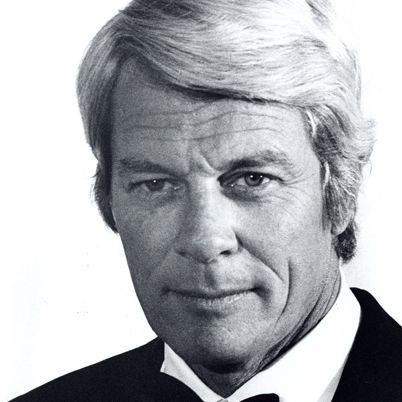 petergraves | Peter Graves Biography - Facts, Birthday, Life Story - Biography.com