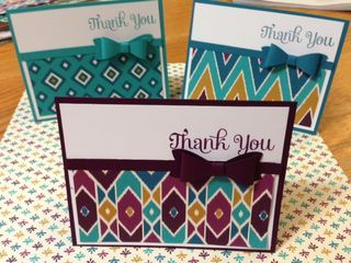 224 best ♥ thank you cards ♥ images on Pinterest