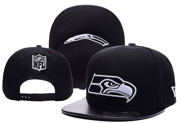 Cheap fashionable NFL Seattle Seahawks Unisex Adult Adjustable Snapback hat Hiphop football caps,$6/pc,20 pcs per lot.,mix styles order is available.Email:fashionshopping2011@gmail.com,whatsapp or wechat:+86-15805940397