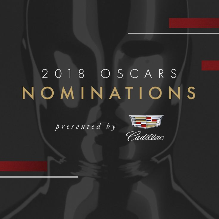 See the list of 2018 Oscar Nominations including best picture, best actors and actresses, and more. View trailers, photos and detailed information about the 90th Academy Awards nominees.