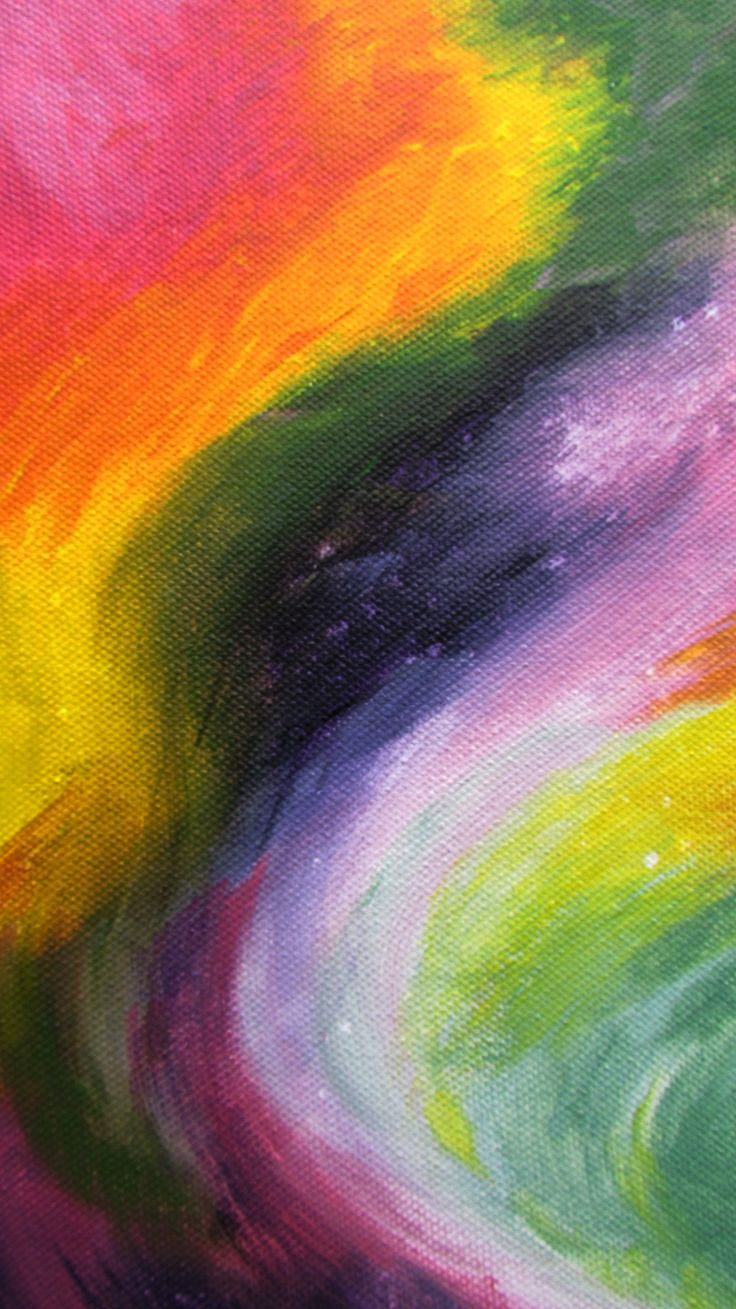 Stellar Potential - Affirmations Download. Art by Ange Hart.