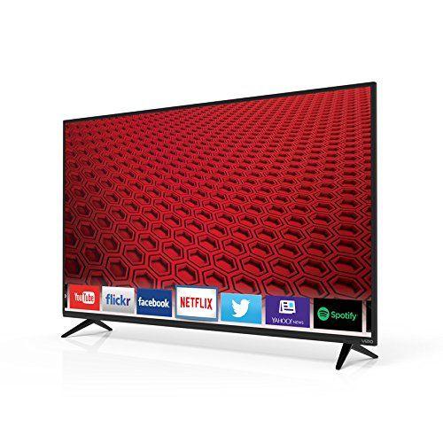samsung 40 class 1080p led smart hdtv un40eh5300f costco stores