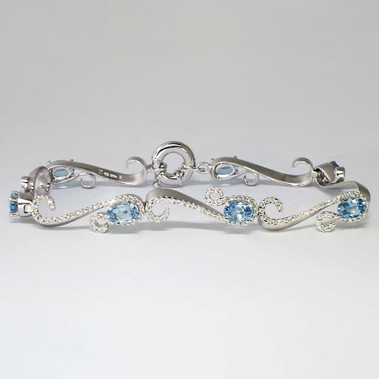 57 best Antique Bracelets Diamond Vintage Bracelets & Estate