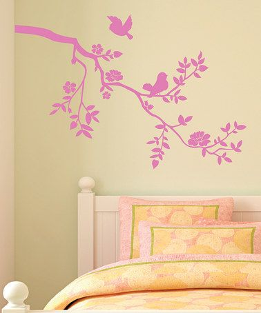 179 best DECALS images on Pinterest   Wall clings, Decal and ...