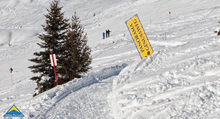 https://www.serfaus-fiss-ladis.at/de/winter/winter-genuss/winterwandern
