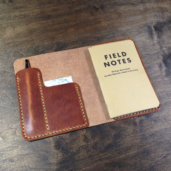 The  Best Field Notes Ideas On   Field Notes