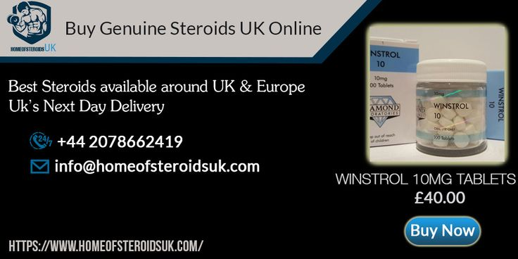 Stanozolol is fast acting and requires frequent administration. It is a modified dihydrotestosterone in that it has an attached pyrazol group at the A-ring that replaces the 3-keto group. By design, the molecule is attached to a methyl group at the 17th carbon position which allows it to be ingested orally.  Stanozolol is an excellent cutter and strength enhancer. It is recommended for athletes looking to become leaner.