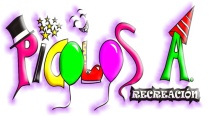 logo:01