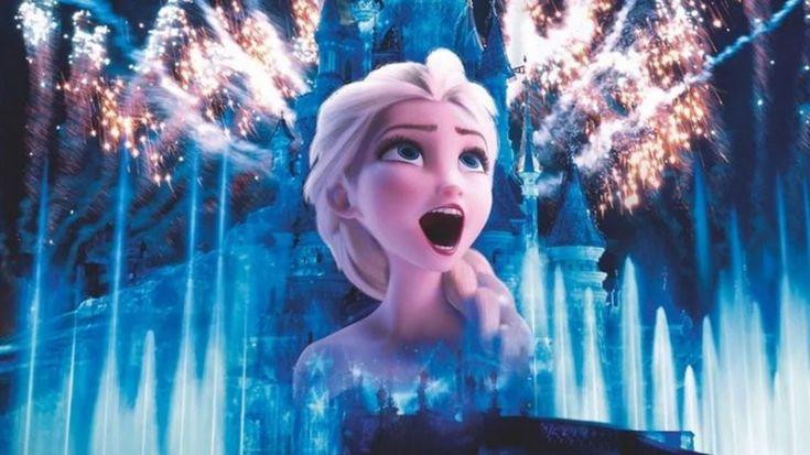 La Belle Au Bois Dormant Complet En Vf Disney