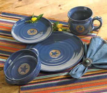 lone star stoneware are you kidding me I cant believe I love this & 65 best Southwestern Art Gifts For Home or Office images on ...