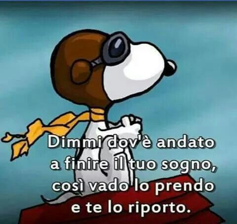 Italian Hd Movies 1080p Buon Viaggio Charlie Brown Download Free