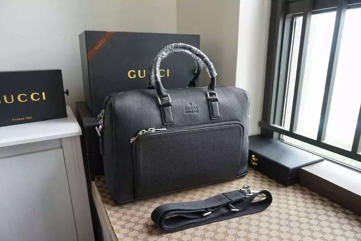 gucci Bag, ID : 33377(FORSALE:a@yybags.com), gucci mens wallets on sale, gucci owned by, gucci bags official website, gucci mensleather wallets, gucci buy bags online, gucci cheap designer purses, gucci designer belts, designer gucci, gucci one strap backpack, gucci backpack briefcase, gucci shop for bags, gucci rolling laptop backpack #gucciBag #gucci #gucci #zip #wallet