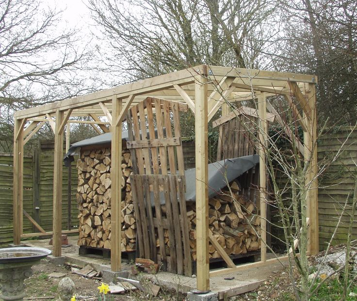 http://lateral3.hubpages.com/hub/How-To-Build-a-DIY-Log-Store