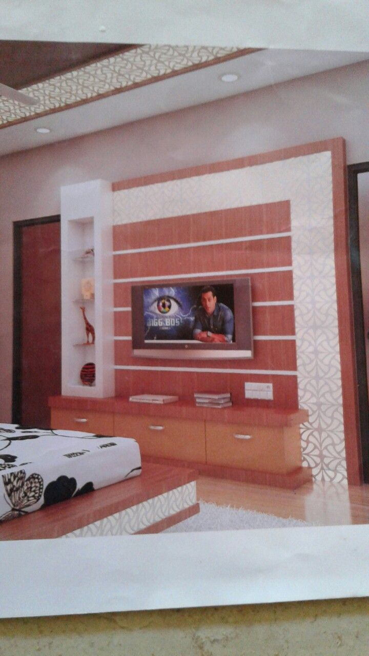 Modern yeni tv unite modelleri 7 - Gamil Means Beautiful Or Handsome Our Design Mission
