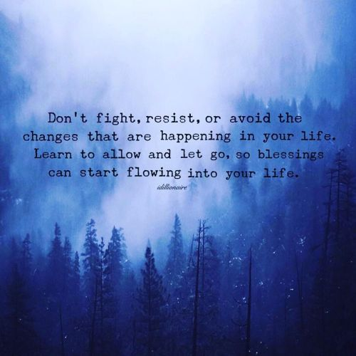 Pinterest Quotes About Life Changing: Best 25+ Change Quotes Ideas On Pinterest