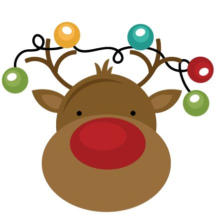 clipart png cute christmas - Buscar con Google