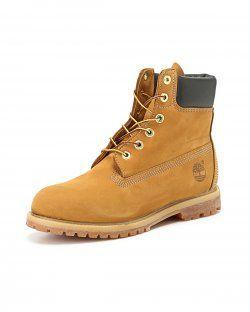 Sko til kvinder - Stort udvalg af billige sko online hos STYLEPIT