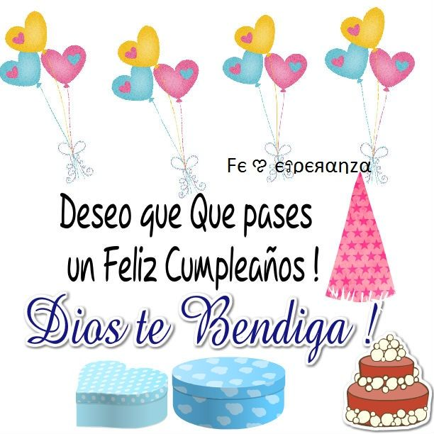 500 best Happy Birthdayfeliz cumple images – Portuguese Birthday Cards