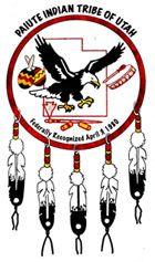 The Paiute Indian Tribe of Utah (PITU) website - great information!