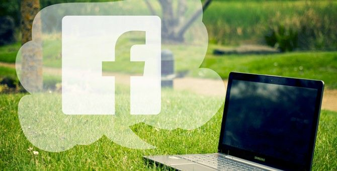 Many Cheating cases in Facebook