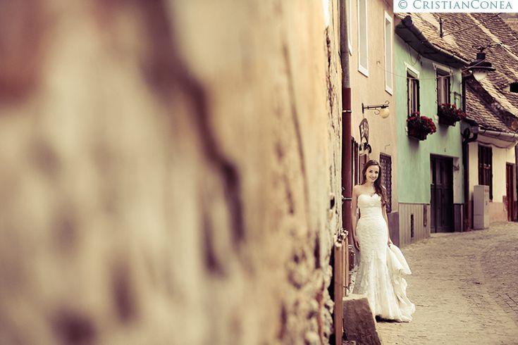 fotografii nunta sibiu © cristianconea (19)
