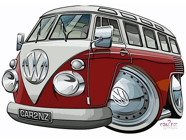 vw t1 bus splitty 23 window best beetle car and vw volkswagen ideas. Black Bedroom Furniture Sets. Home Design Ideas