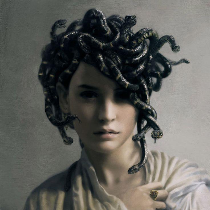 Google Image Result for http://digital-art-gallery.com/oid/0/900x900_196_Young_Medusa_2d_character_portrait_girl_female_woman_face_medusa_picture_image_digital_art.jpg