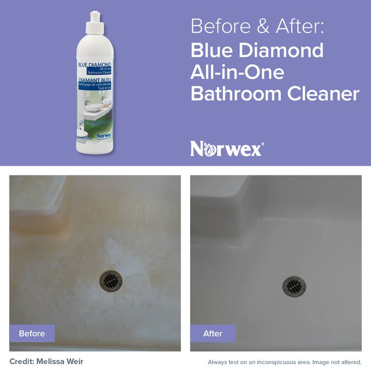 1000 Ideas About Diamond Cleaner On Pinterest Norwex