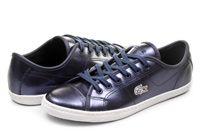 Lacoste Cipő Ziane Sneaker Patent
