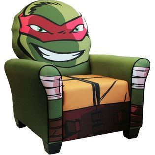 138 best images about Ninja Turtle on Pinterest | Ninja turtle ...