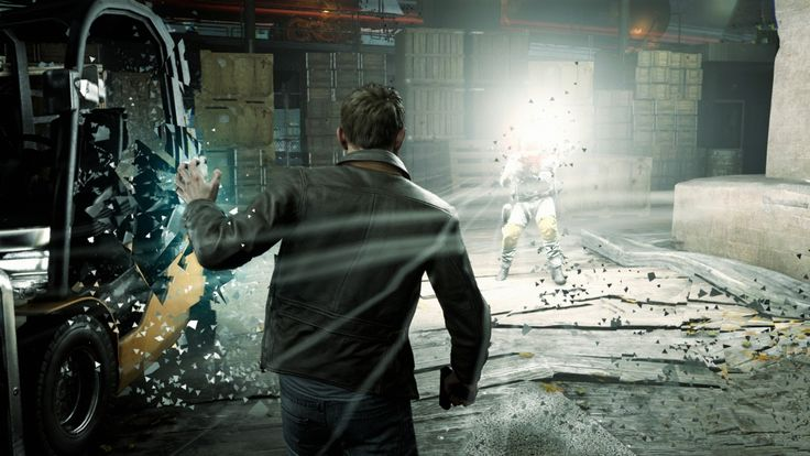ideas about Quantum Break Wallpaper on Pinterest Xbox one 1920×1080 Quantum Break Wallpapers (23 Wallpapers) | Adorable Wallpapers