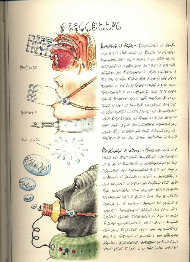 Codex Seraphinianus Codex Seraphinianus Codex Seraphinianus Book Artist Books