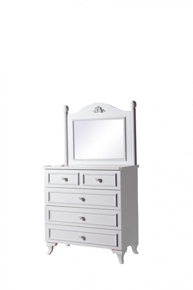 تسريحة غرفة اطفال Furniture Home Decor Decor
