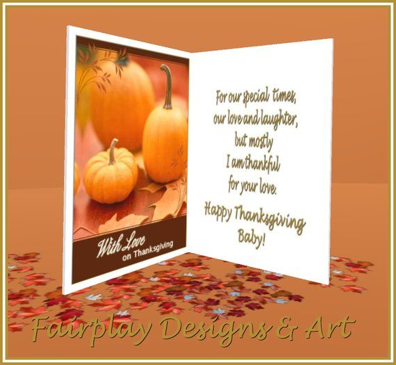 Best Thanksgiving Message Quotes: Best 25+ Thanksgiving Messages Ideas On Pinterest