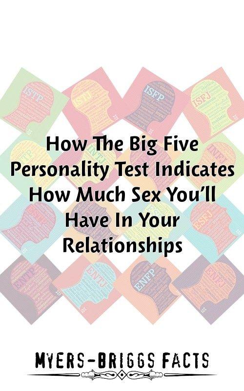 Sex survey result