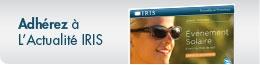 Vivez l'exp des lunetteries IRIS #soins_de_la_vue #lunettes #Lunettes_de_Soleil