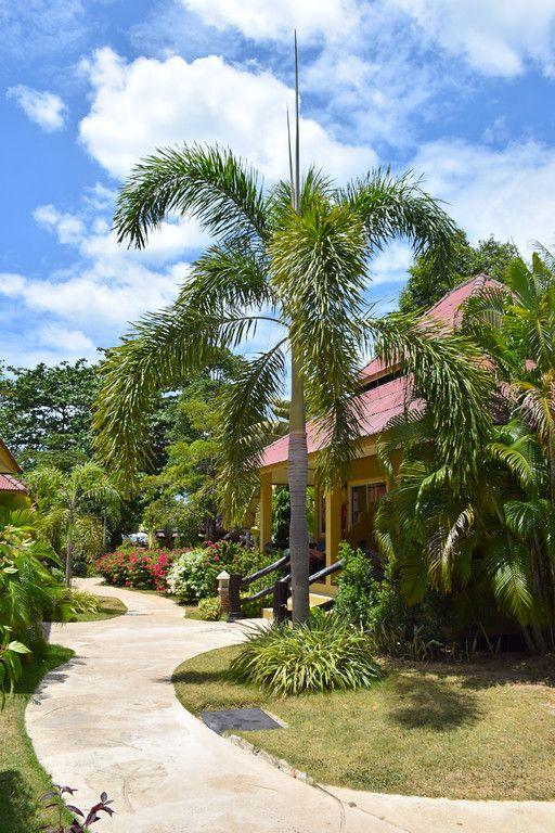 Koh Lanta, Thailand - Lanta Castaway resort