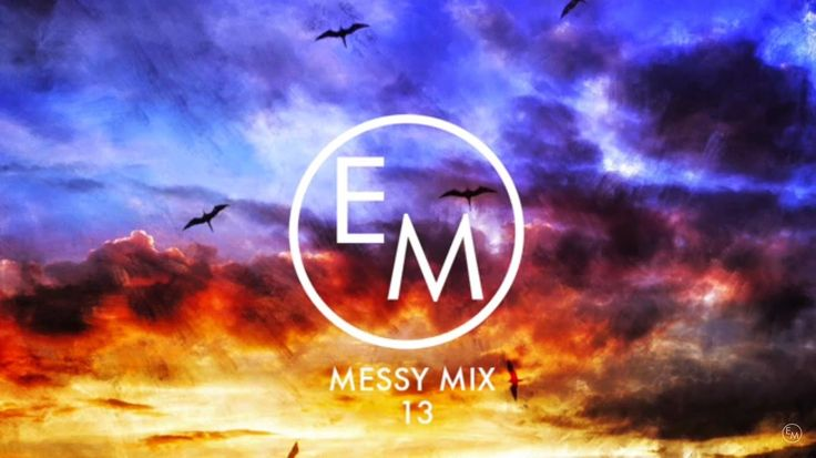 365 Days With  Music: Eton Messy - Messy #Mix 13 http://www.365dayswithmusic.com/2015/05/eton-messy-messy-mix-13.html?spref=tw #edm #dance #house #music #new
