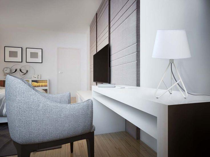 Лампы для рабочего стола лучше всего выбирать в минималистичном дизайне, ведь ничто не должно отвлекать вас от дел!📌 Идеальный вариант – 🌟настольная лампа БЕРК. Она не только выглядит стильно и лаконично, но и отлично освежит обстановку благодаря белому цвету абажура.😉👍  В интерьере 🌟настольная лампа БЕРК: https://mw-light.ru/nastolnye-mw-berk-446030901.html 💰Цена на сайте: 3 970 рублей.  #НастольнаяЛампа #ЛампаДляРабочегоСтола #НастольнаяЛампасАбажуром #НастольныеЛампыМосква…