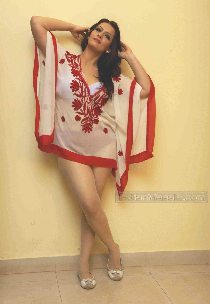 Desi telugu escort girls with client 6