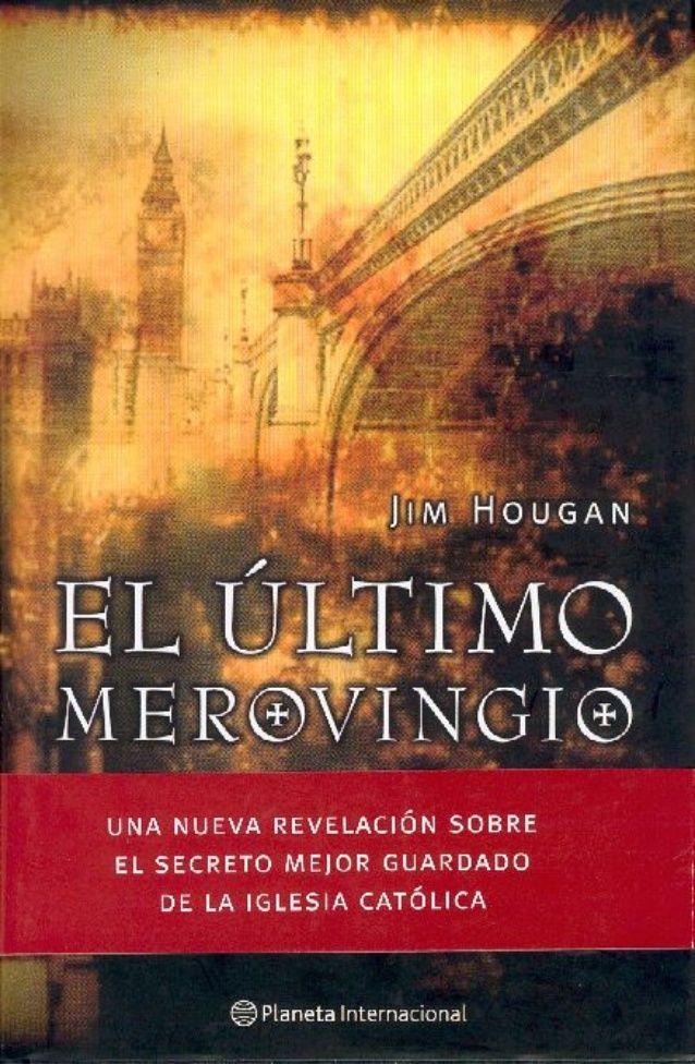 hougan-jim-el-ultimo-merovingio-1-638.jpg (638×976)