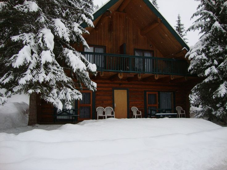 We have so many fond memories at the lodge and the lifestyle that came with it surpassed our expectations. Now as we hope to retire we are selling the lodge.  We have 33 intimate and comfortable rooms situated around our 20 acre grounds in 8 buildings. There is also a small RV area with 13 serviced sites and 7 tenting sites.  The business is well established and has great relationships with tour companies. The lodge has been well maintained and many upgrades have been done.  Are you…