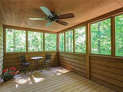 More like this: sun porches , porches and sun .