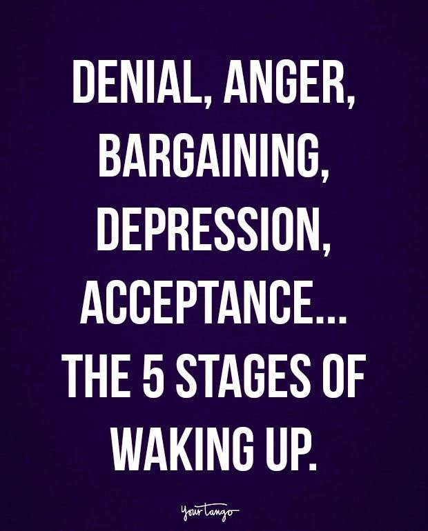 Quotes About Anger And Rage: Best 25+ Nap Quotes Ideas On Pinterest