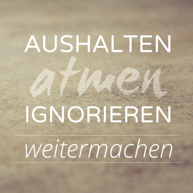 Die innere Wohlfühlmafia … Zum Mitlesen unter http://www.diegutewebsite.de/briefe/