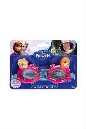 Kadın Learning Toys Frozen Deniz Gözlüğü || Frozen Deniz Gözlüğü Learning Toys Kadın                        http://www.1001stil.com/urun/5291177/learning-toys-frozen-deniz-gozlugu.html?utm_campaign=Trendyol&utm_source=pinterest