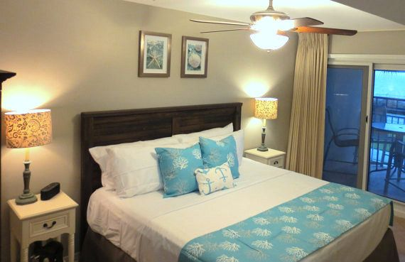 Best 25 Bed Scarf Ideas On Pinterest Dorm Bed Skirts